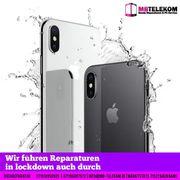 iPhone Reparatur und Handy Reparatur