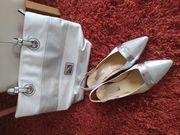Schuhe Tasche von Gabor