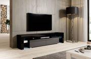 TV Lowboard Fernsehtisch TORO 200
