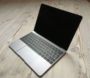 MacBook 12 zoll 1 2