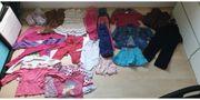kinder und Babykleidung von 56-128