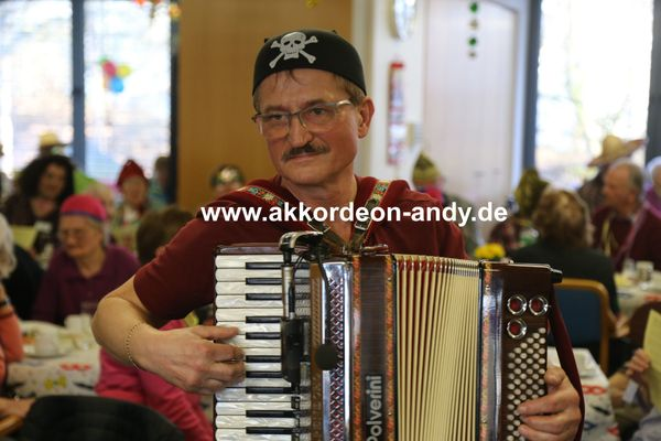 Akkordeonspieler aus Schlesien deutsche internationale