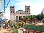 Erleben Sie Kuba