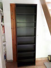 Ikea Regal Besta 192 cm