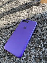 Original Apple Handyhülle IPhone 8