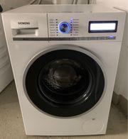 Siemens Waschmaschine A