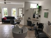 Friseursalon Laden in Leimersheim zu