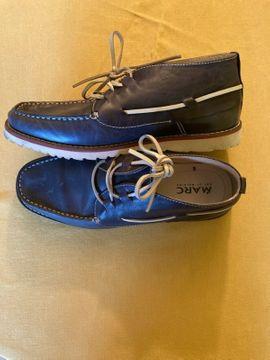 herrlich weicher Freizeit-Schuh MARC Gr: Kleinanzeigen aus Berlin - Rubrik Schuhe, Stiefel