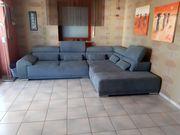 Sofa mit Funktionen 1 Jahr