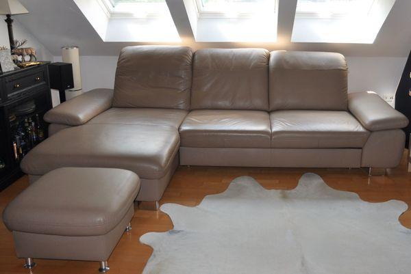 Sofa Funktionsgarnitur zu verkaufen