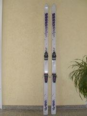 Ski K2 190cm
