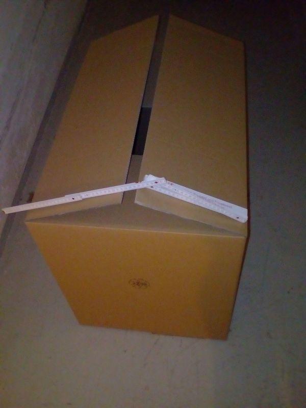 Kartons für Umzug Umzugskarton Umzugkartons