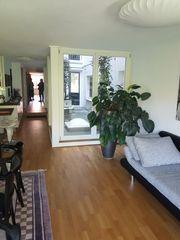 Feldkirch Stadt elegante 4-Zimmer-Wohnung mit