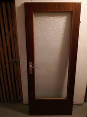 Türen aus Holz in Dornbirn