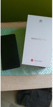 Huawei P30 wie neu
