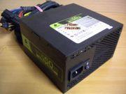 Corsair TX850W Power Supply Netzteil