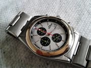 s Oliver Herrenchronograph-