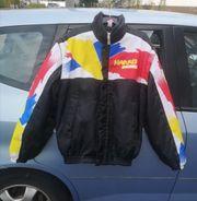 HARRO Textiljacke XL
