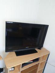 Samsung LCD Tv 32 Fernseher