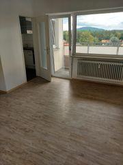 Mietwohnung Nachmieter gesucht Röthenbach a