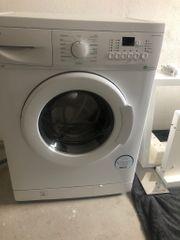 Waschmaschine BEKO 61432 MEU