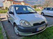 sehr gutes Auto