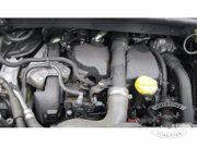 MOTOR Renault SCENIC KANGOO MEGANE