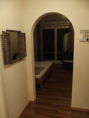 Schönes WG-Zimmer mit eigenem Bad