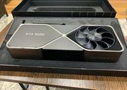 Nvidia Geforce Rtx 3090 Gründer