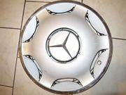 1 Mercedes E MB 15