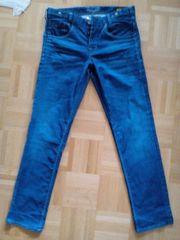 jeans pme legend w33 l32