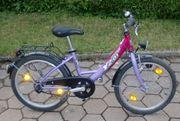 Kinderfahrrad Y 2 01 20