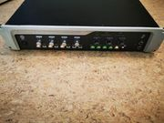 Interface Digidesign Digi003