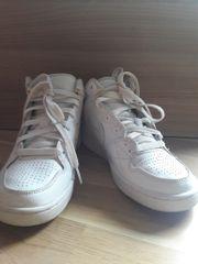 Nike air Gr 35 5