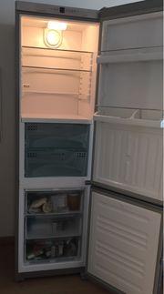 Kühlschrank mit Gefrier Liebherr