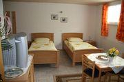 Pension - Rheinperle Zimmer frei