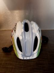 Kinder Fahrradhelm KED Meggy ll