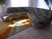 Gemütliches Sofa Sessel