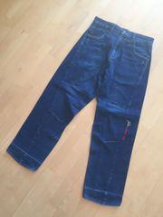 FUBU Baggy-Jeans Cinca CXII