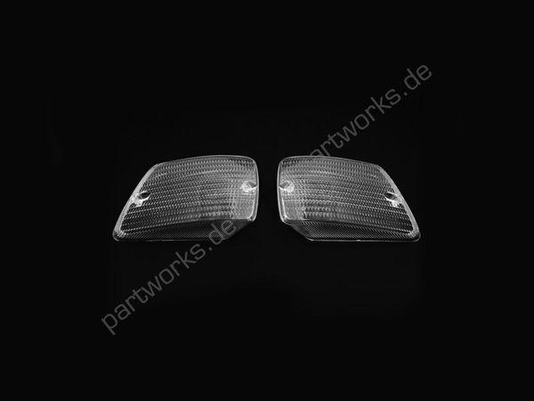 Blinkleuchten für Porsche 928 S4