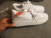 Nike Air 41