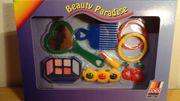 Beauty Paradise Friseurartikel für Kinder
