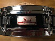 Pearl Maple Shell Piccolo Snare