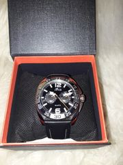 Armbanduhr Lotus für Herren