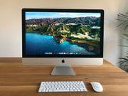 iMac 27 Zoll 24GB RAM