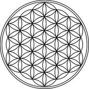 Karma-Analysen Numerologie