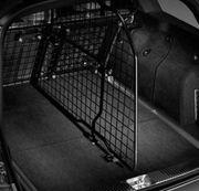 Trenngitter Raumteiler Kofferraumwanne Hundebox Mercedes
