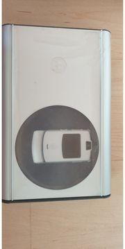 Motorola Razr V3 Metall