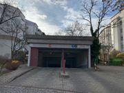 Garagenplatz zu vermieten - kein Duplex