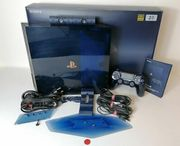 Sony PlayStation 4 Pro 500